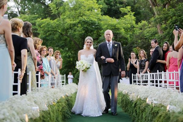 Casamento-Palacio-dos-Cedros-Fernanda-Scuracchio-5
