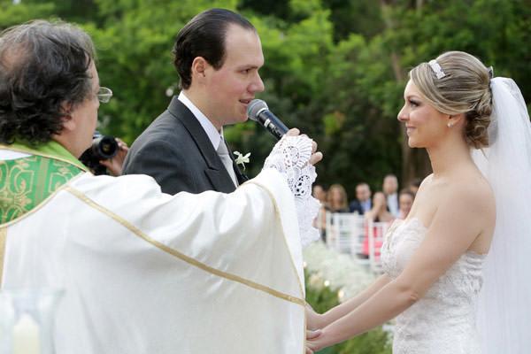 Casamento-Palacio-dos-Cedros-Fernanda-Scuracchio-7-1