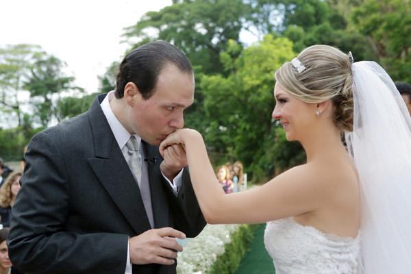 Casamento-Palacio-dos-Cedros-Fernanda-Scuracchio-8