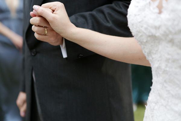 Casamento-Palacio-dos-Cedros-Fernanda-Scuracchio-9