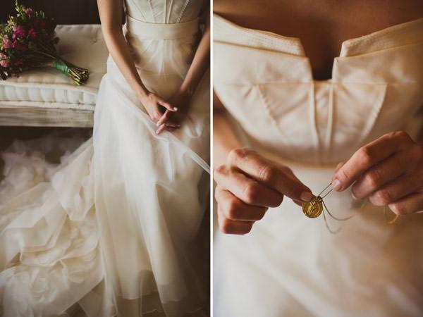 Casamento-Trancoso-Martha-Ramos-e-Leonardo-Dantas-Marina-Lomar-3