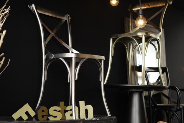 cadeiras-prata-casamento-festah