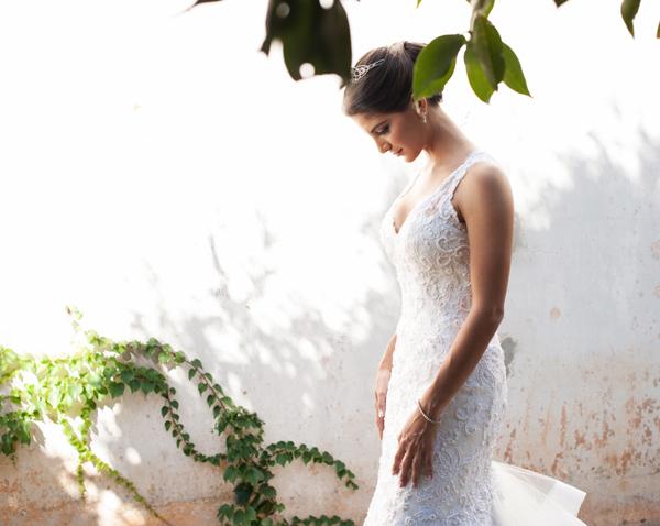 casamento-bh-rafaela-e-jose-fernando-vestido-danielle-benicio-1