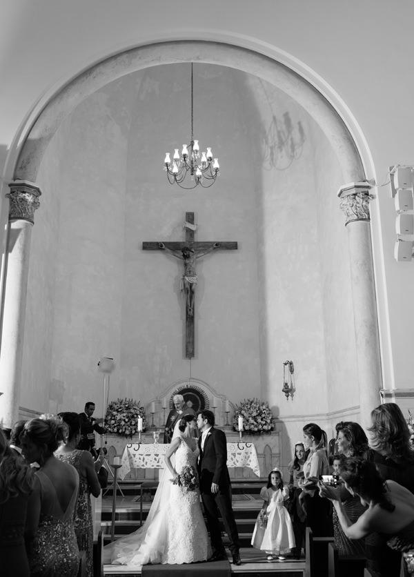 casamento-bh-rafaela-e-jose-fernando-vestido-danielle-benicio-10