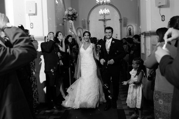 casamento-bh-rafaela-e-jose-fernando-vestido-danielle-benicio-11