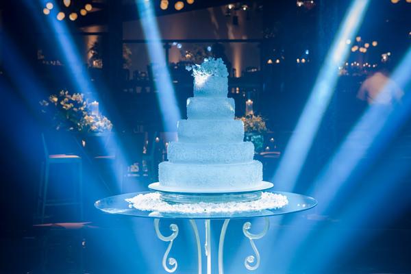 casamento-bh-rafaela-e-jose-fernando-vestido-danielle-benicio-18