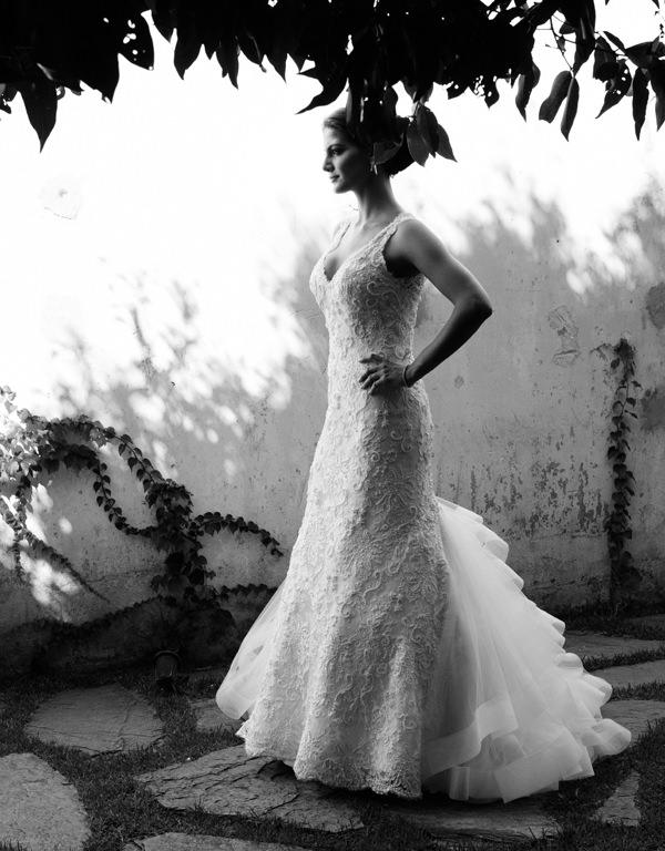 casamento-bh-rafaela-e-jose-fernando-vestido-danielle-benicio-2