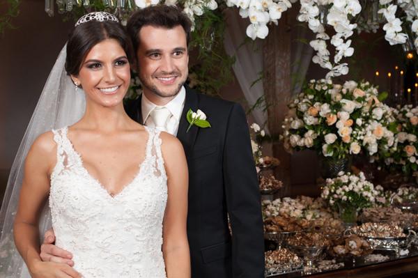 casamento-bh-rafaela-e-jose-fernando-vestido-danielle-benicio-20