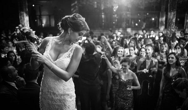 casamento-bh-rafaela-e-jose-fernando-vestido-danielle-benicio-21
