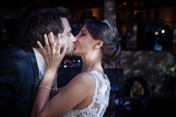 casamento-bh-rafaela-e-jose-fernando-vestido-danielle-benicio-22