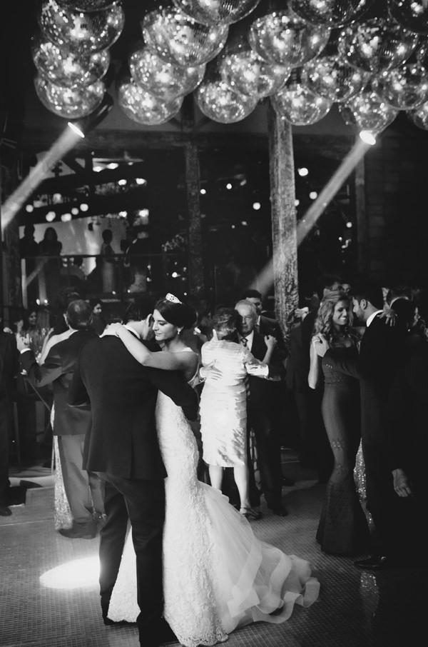 casamento-bh-rafaela-e-jose-fernando-vestido-danielle-benicio-23
