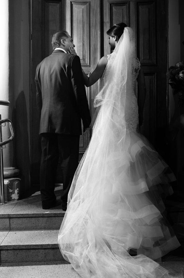 casamento-bh-rafaela-e-jose-fernando-vestido-danielle-benicio-3