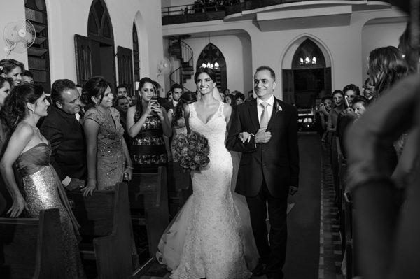 casamento-bh-rafaela-e-jose-fernando-vestido-danielle-benicio-4