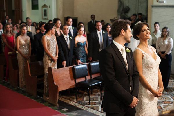casamento-bh-rafaela-e-jose-fernando-vestido-danielle-benicio-5