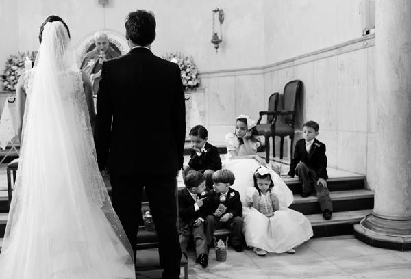 casamento-bh-rafaela-e-jose-fernando-vestido-danielle-benicio-6