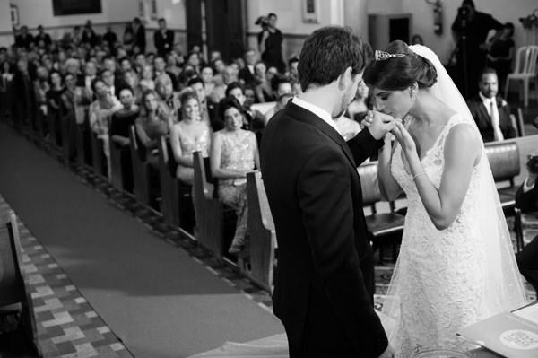 casamento-bh-rafaela-e-jose-fernando-vestido-danielle-benicio-7