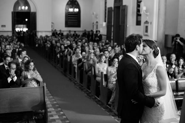 casamento-bh-rafaela-e-jose-fernando-vestido-danielle-benicio-8