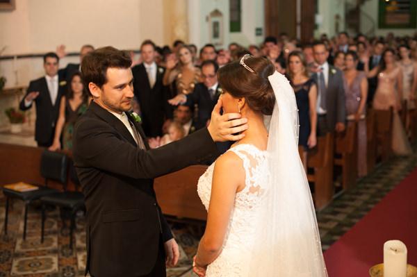casamento-bh-rafaela-e-jose-fernando-vestido-danielle-benicio-9