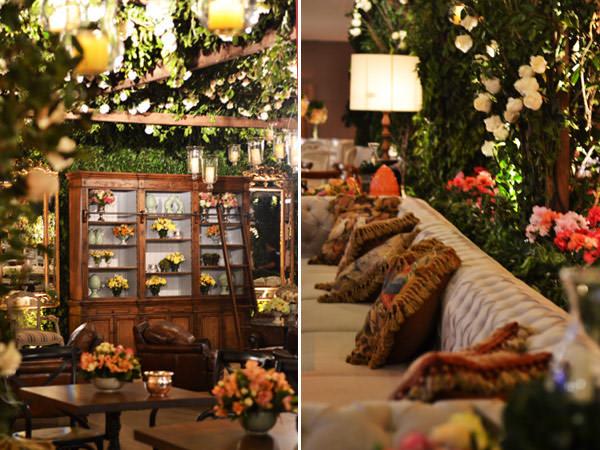 casamento-decoracao-festah-ana-luisa-1