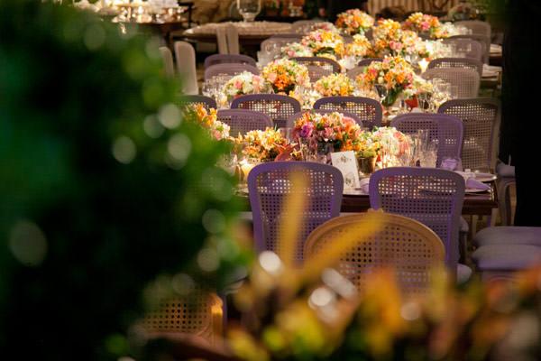 casamento-decoracao-festah-ana-luisa- 2