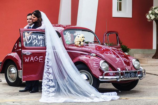 casamento-duda-e-rafael-the-line-eventos-5