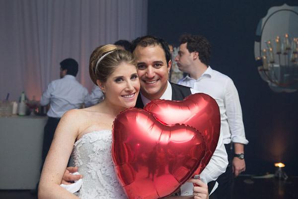 casamento-judaico-lukka-presentes-16