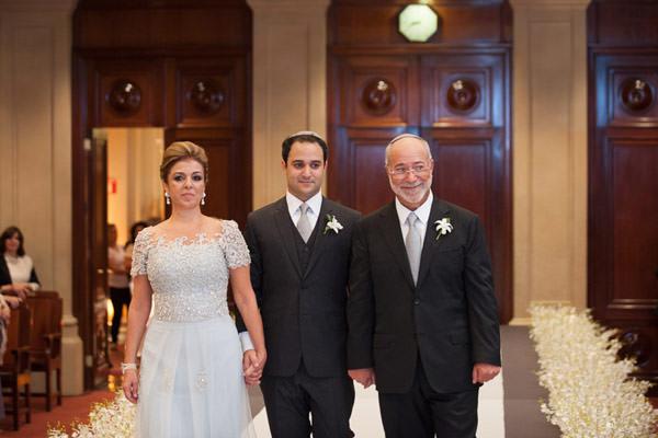 casamento-judaico-lukka-presentes-2