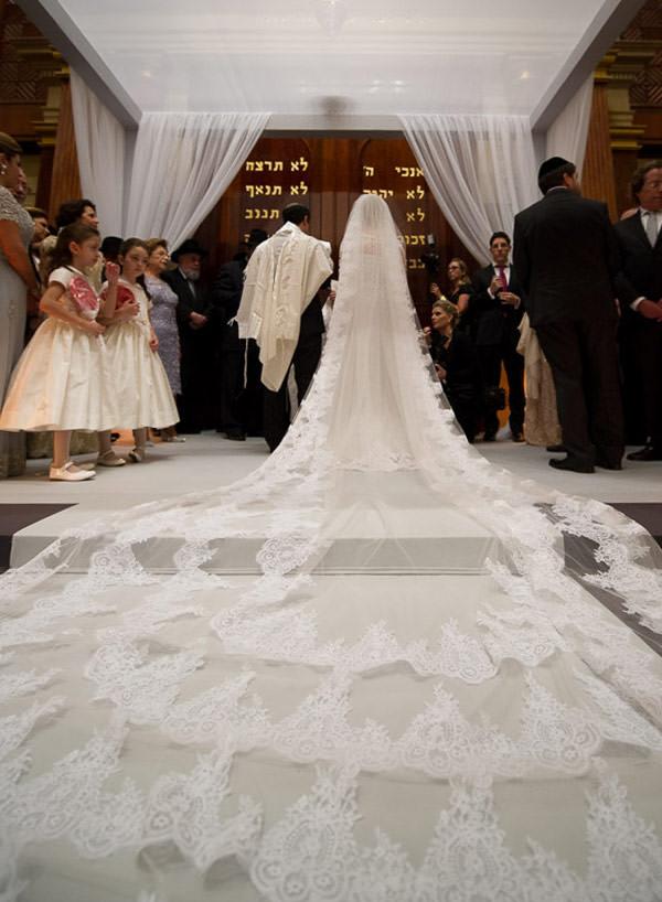 casamento-judaico-lukka-presentes-6