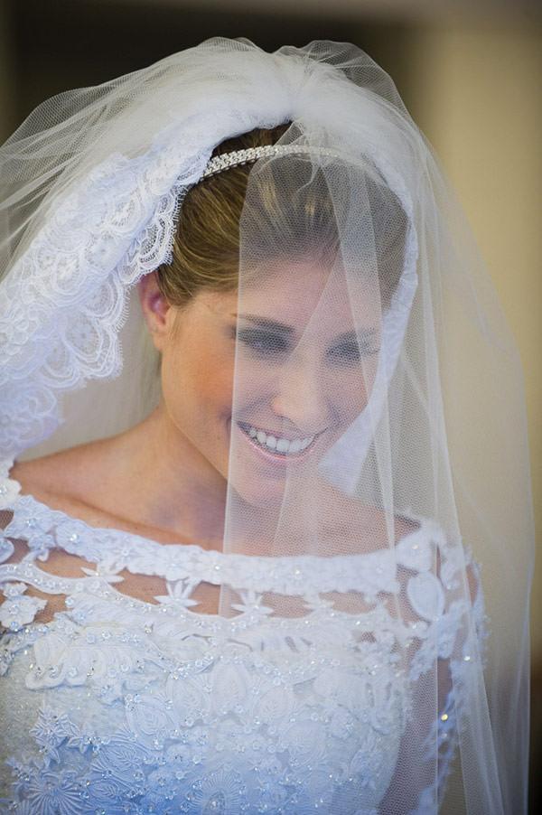 casamento-judaico-lukka-presentes-7