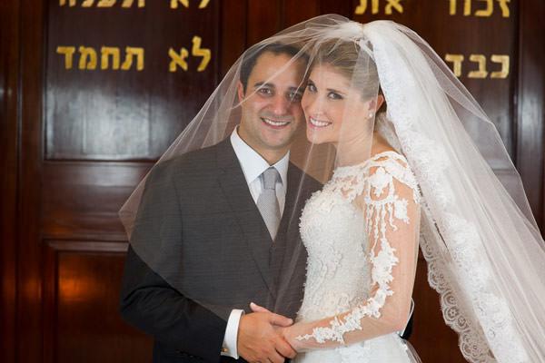 casamento-judaico-lukka-presentes-9