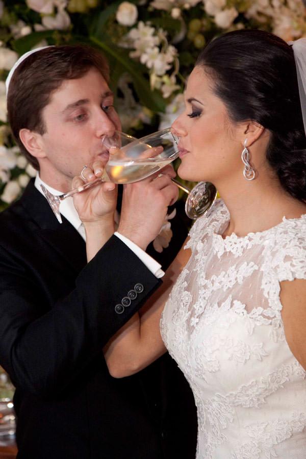 casamento-judaico-maira-preto-lais-aguiar-casa-fasano-13