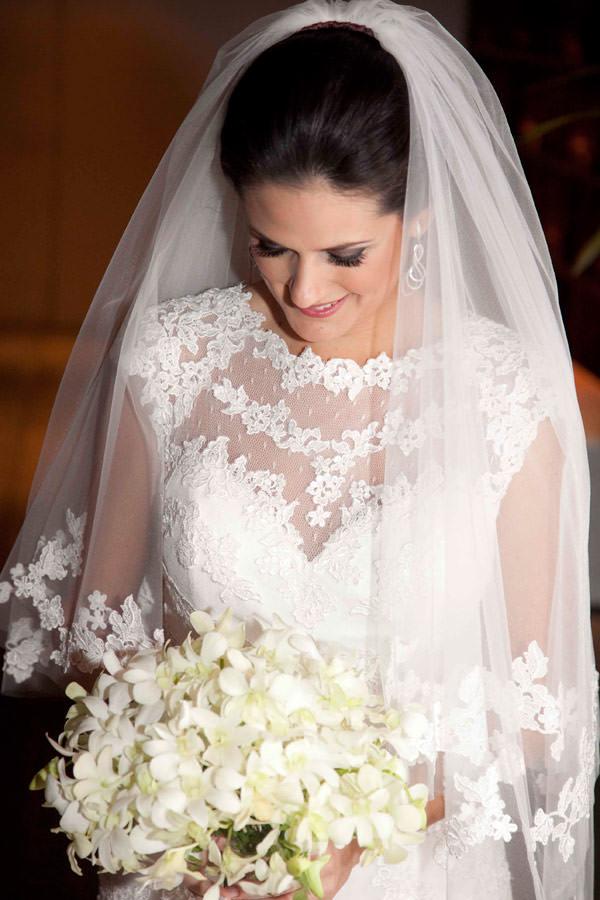 casamento-judaico-maira-preto-lais-aguiar-casa-fasano-2