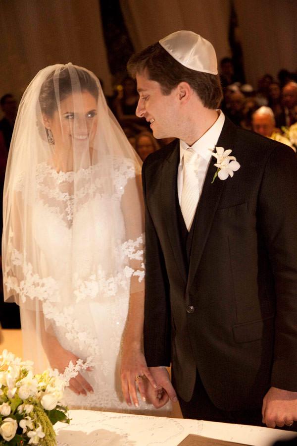 casamento-judaico-maira-preto-lais-aguiar-casa-fasano-4