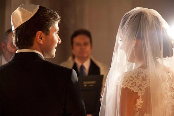 casamento-judaico-maira-preto-lais-aguiar-casa-fasano-6