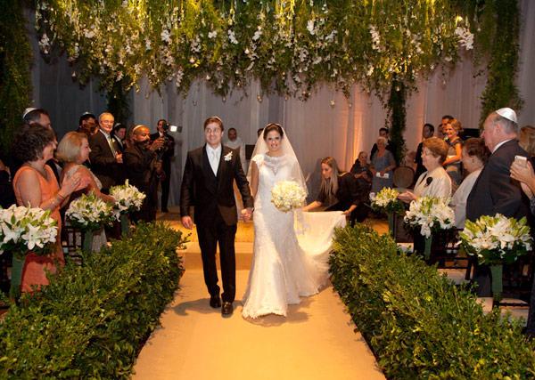 casamento-judaico-maira-preto-lais-aguiar-casa-fasano-7
