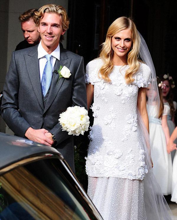 casamento-poppy-delevingne-12