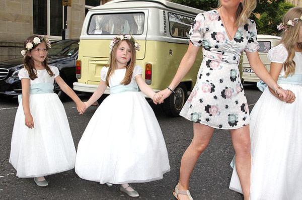 daminhas-casamento-poppy-delevingne