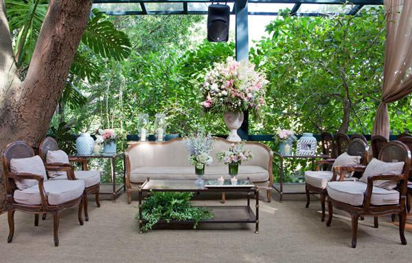 decoracao-casamento-tons-pastel-lucia-milan-enjoy-festas-2