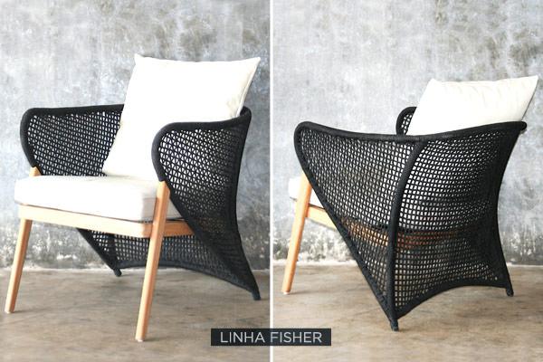 linha-fisher-festah-moveis