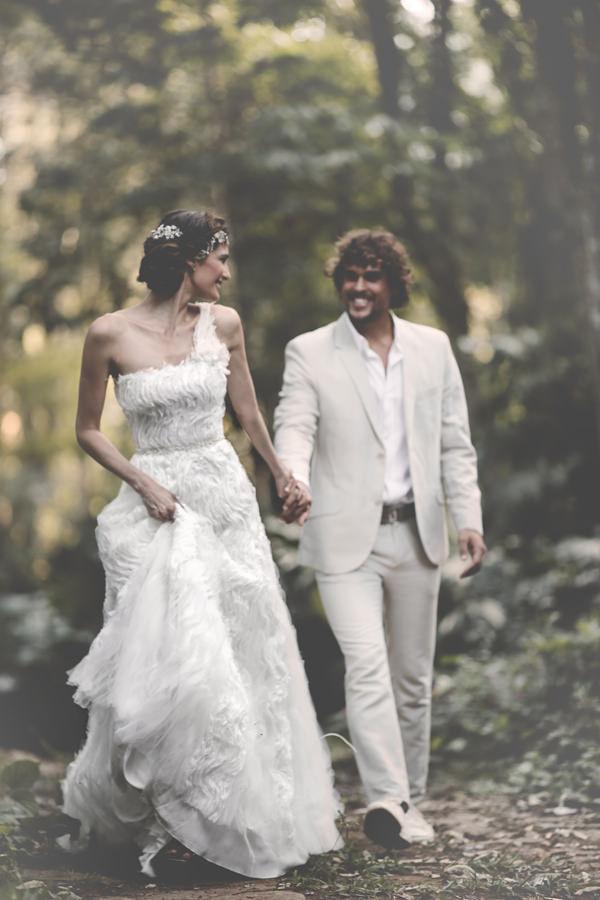 vestido-de-noiva-martu-mariage-001