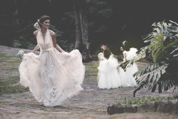 vestido-de-noiva-martu-mariage-004