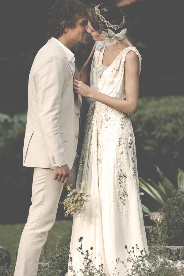 vestido-de-noiva-martu-mariage-005