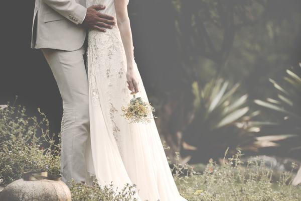vestido-de-noiva-martu-mariage-006