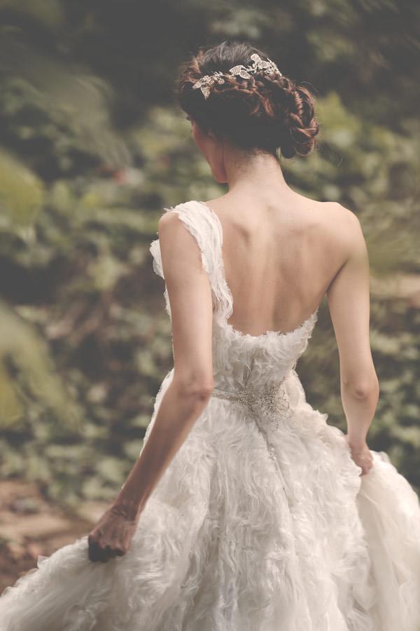 vestido-de-noiva-martu-mariage-007