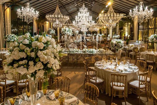 Casamento-Daniel-Cruz-Castelo-de-Itaipava-14
