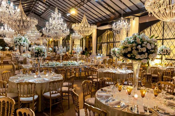 Casamento-Daniel-Cruz-Castelo-de-Itaipava-15