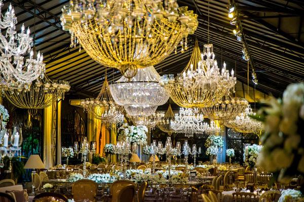 Casamento-Daniel-Cruz-Castelo-de-Itaipava-17