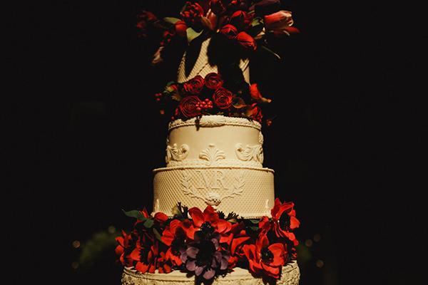 Casamento-The-King-Cake-Maraliz-e-Rogerio-17