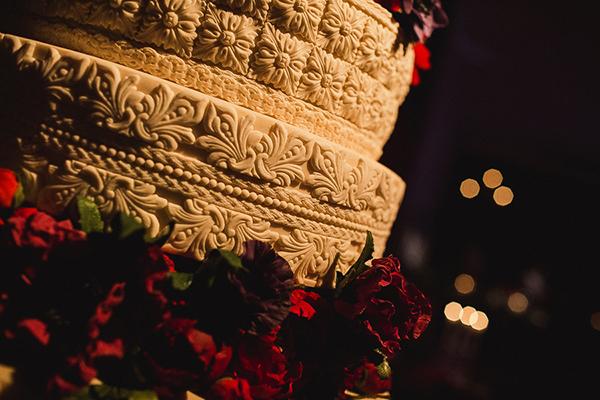 Casamento-The-King-Cake-Maraliz-e-Rogerio-18