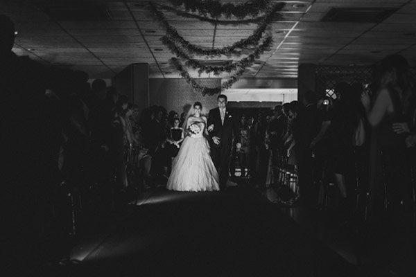 Casamento-The-King-Cake-Maraliz-e-Rogerio-4